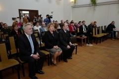 Pánczél-Károly-országgyűlési-képviselő-Gergőné-Varga-Tünde-polgármester-és-dr.-Bóna-Zoltán