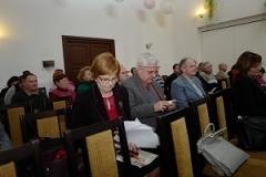 Pogány-Erzsébet-igazgató.-Szövetség-a-Közös-Célokért-Társulás-Felvidék
