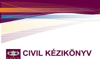 civil kézikönyv