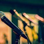 """Elérhetőek a """"Civil Info – NEA 2020"""" című rendezvényeken bemutatott előadások"""