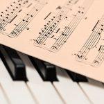 Music Moves Europe – képzési pályázat