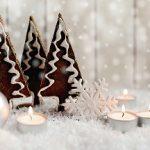 Karácsonyi és újévi üdvözlet