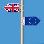 Az Egyesült Királyság 2020-ban teljes jogú programország marad