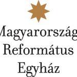 Hosszabb időtartamban hívható a Református Telefonos Lelkigondozói Szolgálat