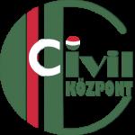 2021. adatgyűjtési év civil adatszolgáltatási kötelezettségei