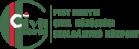 1%-os támogatásra jogosult Pest Megyei civil szervezetek listája