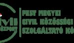 """""""Civil Info – NEA 2022"""" című országos tájékoztató rendezvény, Dunavarsány"""
