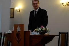 Takács-Albert-lelkipásztor-Magyarói-Református-Gyülekezet-–-Erdély
