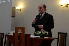 dr.-Bóna-Zoltán-szakmai-vezető