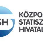 """Meghívó a """"2019. adatgyűjtési év civil adatszolgáltatási kötelezettségeiről"""" című előadásra"""