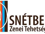 A Snétberger Zenei Tehetség Központ felhívása a 10. évfolyamba való felvételi jelentkezésről